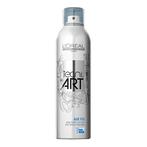 loreal tecni art air fix 5