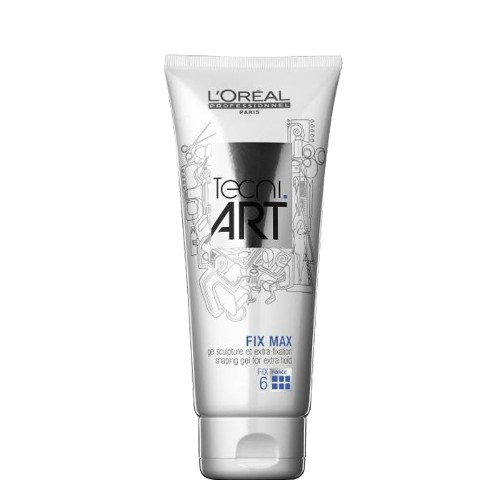 loreal tecni art fix max